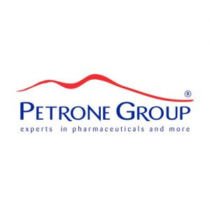 Petrone_group_logo